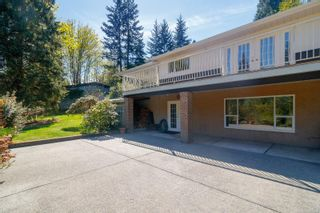 Photo 33: 11065 North Watts Rd in : Du Ladysmith House for sale (Duncan)  : MLS®# 873420