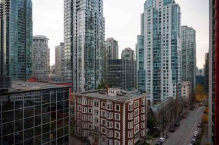 """Photo 19: 1006 1189 MELVILLE Street in Vancouver: Coal Harbour Condo for sale in """"The Melville"""" (Vancouver West)  : MLS®# R2519341"""