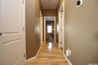 Photo 20: 222 Kinloch Crescent in Saskatoon: Parkridge SA Residential for sale : MLS®# SK834210