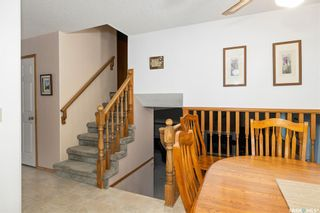 Photo 12: 226 Egnatoff Crescent in Saskatoon: Silverwood Heights Residential for sale : MLS®# SK861412
