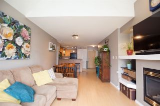 """Photo 16: 403 3142 ST JOHNS Street in Port Moody: Port Moody Centre Condo for sale in """"SONRISA"""" : MLS®# R2499050"""