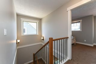 Photo 21: 1232 Mason Ave in : CV Comox (Town of) House for sale (Comox Valley)  : MLS®# 872868