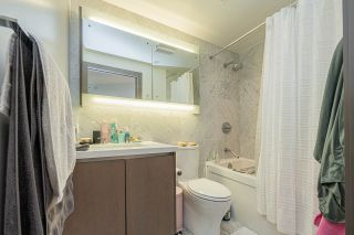 """Photo 7: 1858 38 SMITHE Street in Vancouver: Downtown VW Condo for sale in """"One Pacific"""" (Vancouver West)  : MLS®# R2525431"""