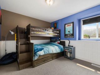 Photo 22: 839 BRAMBLE PLACE in Kamloops: Aberdeen House for sale : MLS®# 163269
