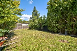 Photo 29: 8150 BROWN Crescent in Mission: Mission BC House for sale : MLS®# R2612904