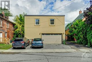 Photo 27: 128/130 OSGOODE STREET in Ottawa: House for sale : MLS®# 1261129