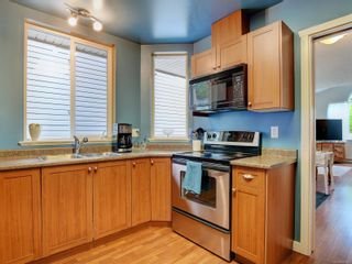 Photo 8: 1001 Wild Ridge Way in : La Happy Valley House for sale (Langford)  : MLS®# 882430