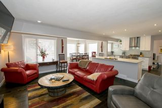 Photo 18: 141 Wood Valley Place SW in Calgary: Woodbine Detached for sale : MLS®# A1089498