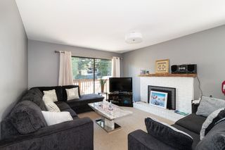 Photo 3: 531 RIVERSIDE Drive in North Vancouver: Seymour NV House for sale : MLS®# R2552542