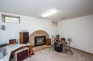 Photo 32: 519 Woodhaven Bay SW in Calgary: Woodbine Detached for sale : MLS®# A1130696