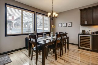 Photo 17: 112 EVANSPARK Circle NW in Calgary: Evanston House for sale : MLS®# C4179128