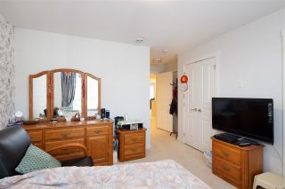 """Photo 28: 45 10388 NO.2 Road in Richmond: Woodwards Townhouse for sale in """"KINGSLEY ESTATE"""" : MLS®# R2527752"""