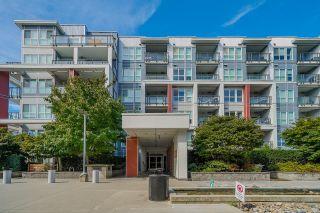 """Photo 29: 101 10033 RIVER Drive in Richmond: Bridgeport RI Condo for sale in """"PARC RIVIERA"""" : MLS®# R2617681"""