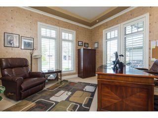 """Photo 10: 16248 36A Avenue in Surrey: Morgan Creek House for sale in """"MORGAN CREEK"""" (South Surrey White Rock)  : MLS®# R2436910"""