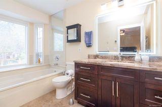 Photo 16: 828 Royal Wood Pl in Saanich: SE Broadmead House for sale (Saanich East)  : MLS®# 841703