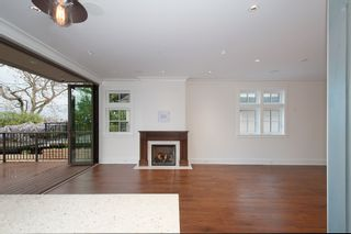 Photo 31: 4693 W 3RD Avenue in Vancouver: Point Grey House for sale (Vancouver West)  : MLS®# R2008142