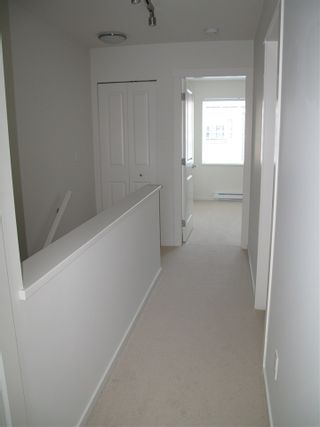 """Photo 10: 84 7233 189 Street in Surrey: Clayton Townhouse for sale in """"Tate"""" (Cloverdale)  : MLS®# R2580526"""