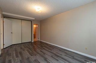 Photo 23: 416 510 Prairie Avenue in Saskatoon: Forest Grove Residential for sale : MLS®# SK871262
