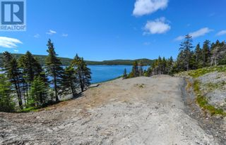 Photo 10: 1313-1315 Main Road in Dunville/Harbour Drive: Vacant Land for sale : MLS®# 1232516