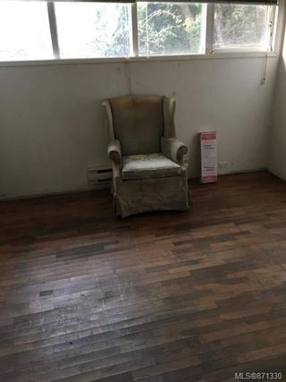 Photo 9: 1139 Hillside Ave in : Vi Hillside Full Duplex for sale (Victoria)  : MLS®# 871330
