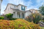 Property Photo: 1504 Westmorland St in Chula Vista