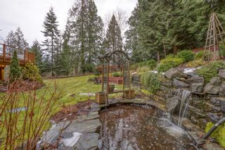 Photo 69: 11155 North Watts Rd in Saltair: Du Saltair House for sale (Duncan)  : MLS®# 866908