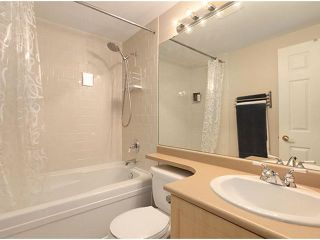 """Photo 7: 319 3608 DEERCREST Drive in North Vancouver: Roche Point Condo for sale in """"DEERFIELD AT RAVEN WOODS"""" : MLS®# V957346"""
