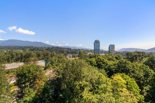 """Main Photo: 1606 1327 E KEITH Road in North Vancouver: Lynnmour Condo for sale in """"Carlton At The Club"""" : MLS®# R2613208"""