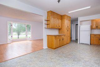 Photo 28: 701 2nd Street NE: Sundre Detached for sale : MLS®# A1130277