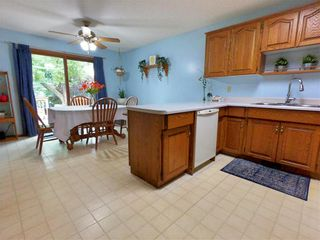 Photo 6: 664 Berkley Street in Winnipeg: Residential for sale (1G)  : MLS®# 202120987