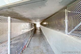 Photo 25: OCEANSIDE House for sale : 3 bedrooms : 510 San Luis Rey Dr