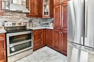 Photo 10: 332 WARDEN AVENUE in Orleans: House for sale : MLS®# 1261384