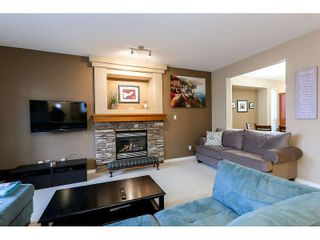 Photo 6: 23671 DEWDNEY TRUNK ROAD in Maple Ridge: East Central House for sale : MLS®# R2036237