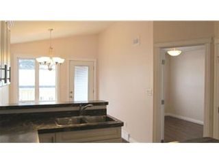 Photo 5: 1512 C Avenue North in Saskatoon: Mayfair Single Family Dwelling for sale (Saskatoon Area 04)  : MLS®# 395748