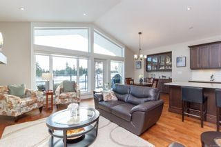 Photo 6: 867 Country Club Dr in : ML Cobble Hill House for sale (Malahat & Area)  : MLS®# 866688