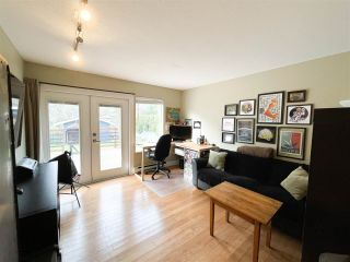 """Photo 9: 41375 DRYDEN Road in Squamish: Brackendale House for sale in """"Brackendale"""" : MLS®# R2531150"""