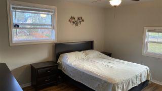 Photo 14: 62 Thirteenth Street in Trenton: 107-Trenton,Westville,Pictou Residential for sale (Northern Region)  : MLS®# 202024964