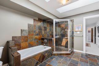 Photo 18: 1001 Roxboro Pl in : Na University District House for sale (Nanaimo)  : MLS®# 877707