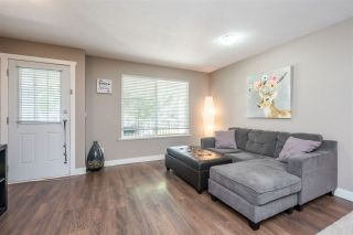 """Photo 7: 23 6568 193B Street in Surrey: Clayton Townhouse for sale in """"Belmont at Southlands"""" (Cloverdale)  : MLS®# R2483175"""