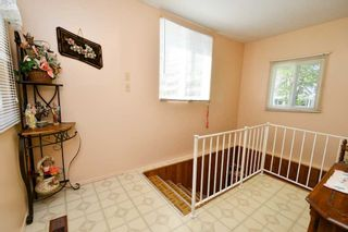 Photo 13: 2573 Lakeshore Drive in Ramara: Brechin House (2-Storey) for sale : MLS®# S5225573
