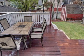 Photo 22: 43 STRATHEARN Crescent SW in Calgary: Strathcona Park Detached for sale : MLS®# C4183952
