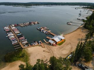 Photo 11: 216 Southshore Drive in Emma Lake: Commercial for sale : MLS®# SK865422