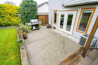 Photo 33: 6291 171A Street in Surrey: Cloverdale BC House for sale (Cloverdale)  : MLS®# R2575505