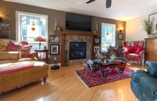 Photo 25: 1790 Canuck Cres in : PQ Little Qualicum River Village House for sale (Parksville/Qualicum)  : MLS®# 885216