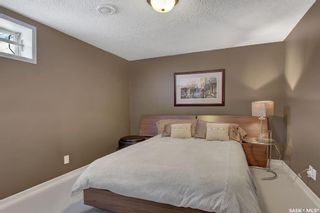 Photo 23: 8519 Rever Drive in Regina: Westhill Park Residential for sale : MLS®# SK841352