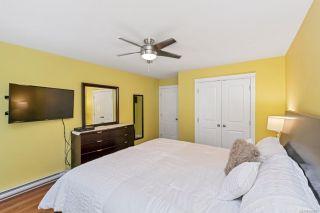 Photo 15: 5968 Stonehaven Dr in : Du West Duncan Half Duplex for sale (Duncan)  : MLS®# 857267