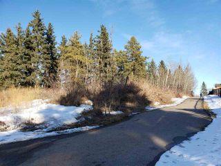 Photo 46: 1190 Adamson Drive in Edmonton: Zone 55 House for sale : MLS®# E4230912