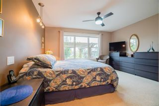Photo 21: 3542 Vaquero Pl in Nanaimo: Na North Jingle Pot House for sale : MLS®# 874454