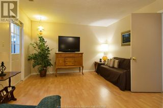 Photo 27: 57 WINDWOOD DRIVE in Leamington: House for sale : MLS®# 21011417