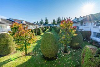 """Photo 20: 6 33922 KING Road in Abbotsford: Poplar Townhouse for sale in """"Kingsview Estates"""" : MLS®# R2420349"""